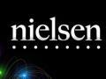 AC尼尔森-关注中国消费者调查 (426播放)