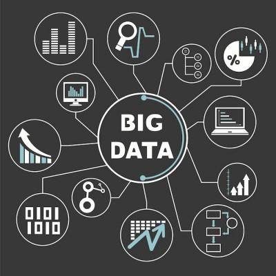 智能数据库管理高级应用培训班