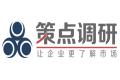 广州策点公司