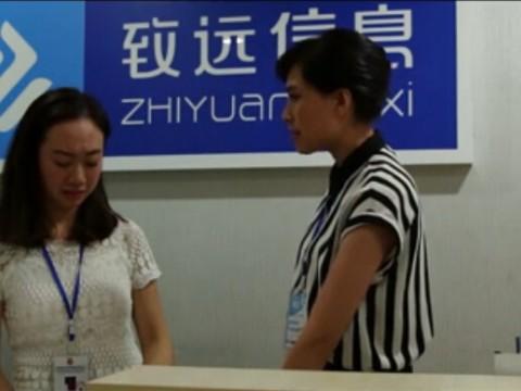 四川致远企业管理服务有限公司-西南地区专业的市场咨询betvictor56执行公司 (1113播放)