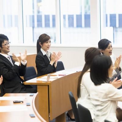 2016年北京大学中国社会科学调查中心暑期课程招生简章