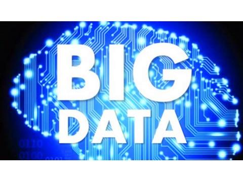 重读《大数据时代》:关于大数据的再认识