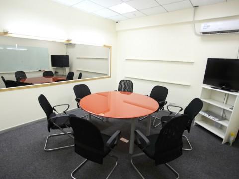 广州凯迅市场betvictor56公司承接广东地区市场betvictor56betvlctor伟德网站(座谈会监控室出租)