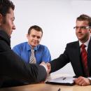 客户关系管理建模