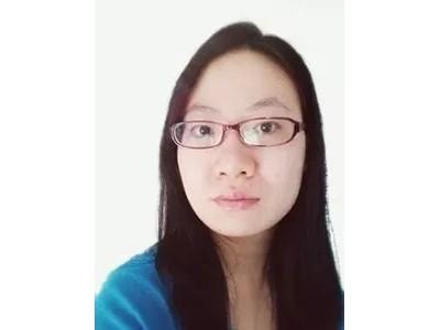 郭佳玲 (1)
