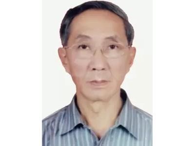 郑宗成 (1)