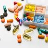 【QuintilesIMS专场】第77届全国药品交易会