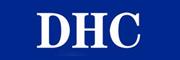 DHC化妆品