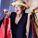 消费者行为及态度(U&A)研究
