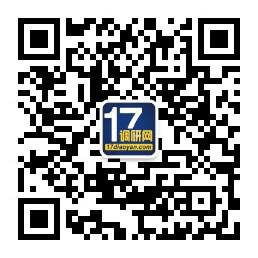 一起betvictor56网官方微信