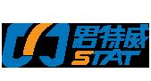 北京思特威信息咨询有限公司