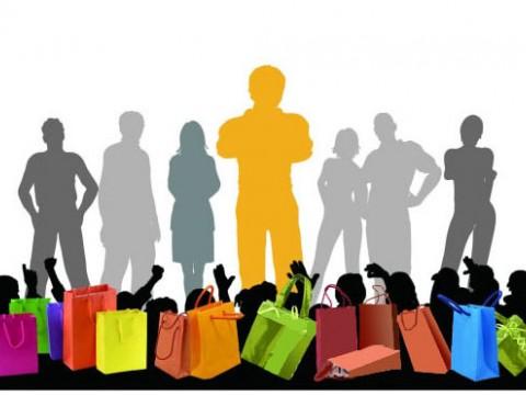 【一起学知识】10点告诉你做神秘顾客如何避免进店被识别
