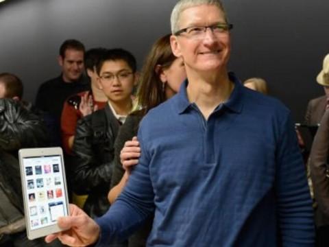 【调查报告】iPhone上市十年,它都带来了哪些改变?