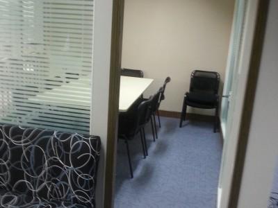 普通会议室 (1)