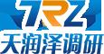 北京天润泽信息咨询有限公司台州分公司