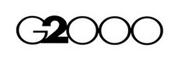 G2000