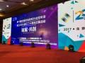 第十届中国市场研究行业双年会-开场 (801播放)