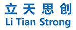 立天思创市场信息咨询有限责任公司(新疆)