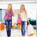 奢侈品与服装行业