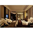 酒店神秘顾客、暗访试睡员
