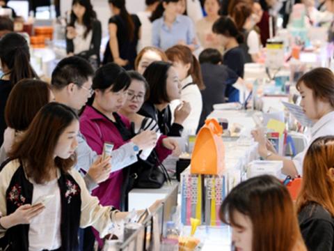 瑞士信贷:研究发现新一代中国消费者更爱自主品牌