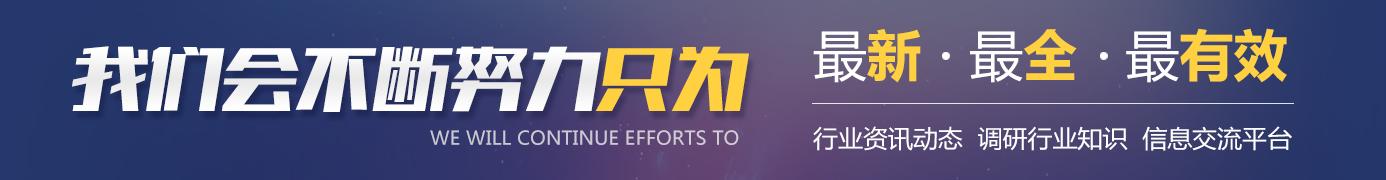 北京盛世诚信信息咨询有限责任公司
