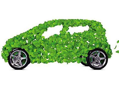 李克强总理参观丰田后 中国新能源车风向变了