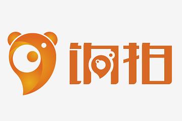 上海笃帮信息科技有限公司