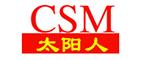 长沙市太阳人市场咨询服务有限公司