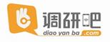 重庆库源网络科技有限公司