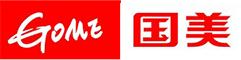 北京国美九诺咨询服务有限公司