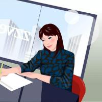 承接项目方案&问卷设计、数据汇总跑库&EPI、数据分析、报告撰写等业务