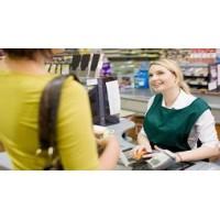 购物行为与研究习惯