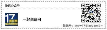 一起betvictor56网微信名片