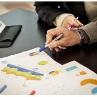新产品概念及创意交互研究