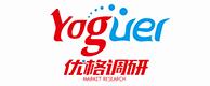 南京优格市场调研有限公司