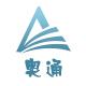 福州奥通营销咨询服务有限公司