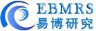 北京新数易博信息咨询有限公司