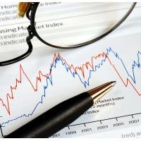 数据采集与营销管理