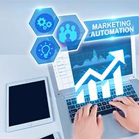 营销战略规划