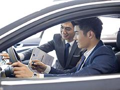 速报丨2018年11月乘用车销量TOP10排行榜出炉