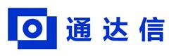 天津通达信市场调查有限公司