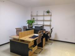 办公区 (1)