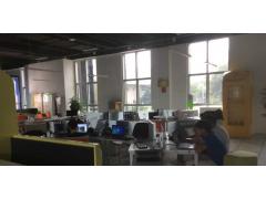 办公环境 (1)