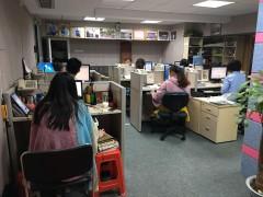 办公环境 (8)
