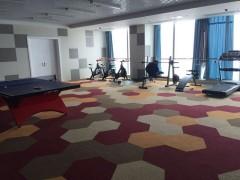 健身房 (1)
