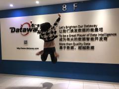 2019 SUMMER彩虹实习生:这个夏天,感谢相遇