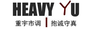 郑州重宇市场调查有限公司